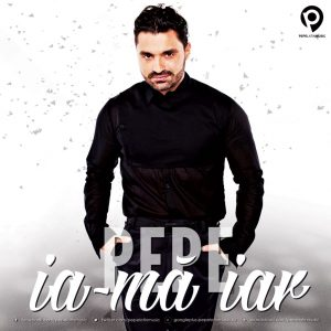 Pepe - Ia-mă iar