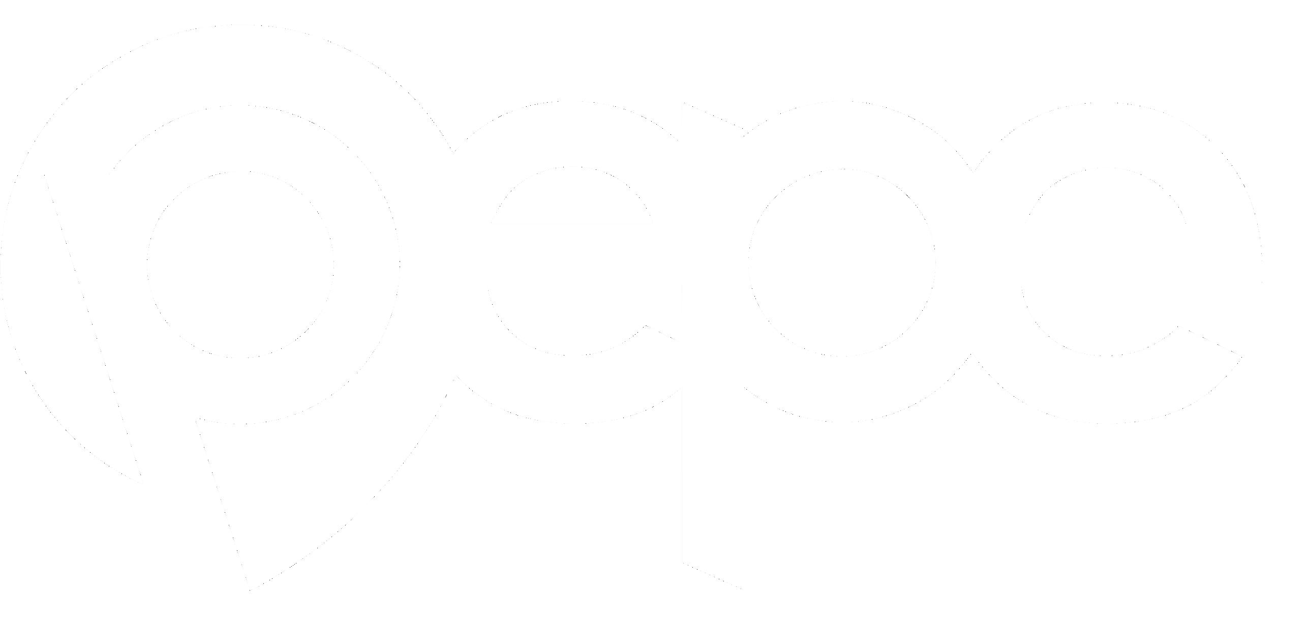 Pepe.Ro
